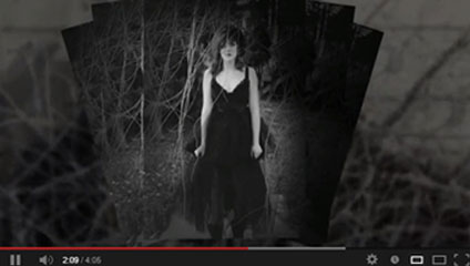 Video: A Haunting at Riverside