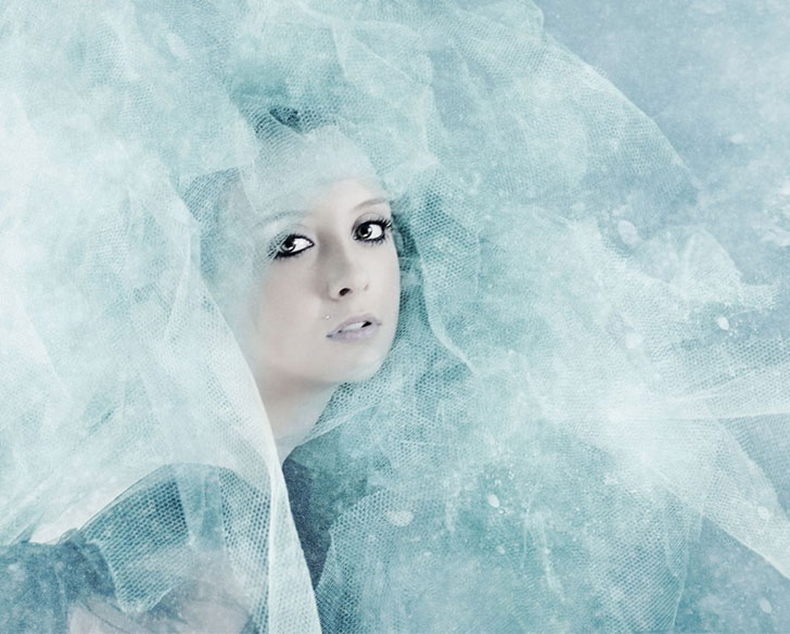 Ice-Princess-Blog